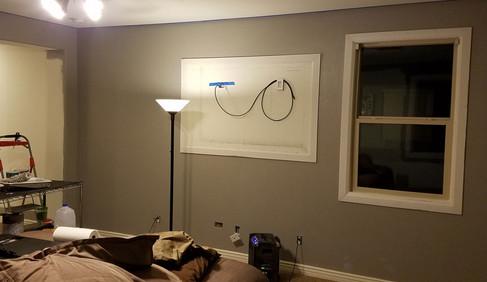 Bedroom-redo-painted-trimmed.jpg