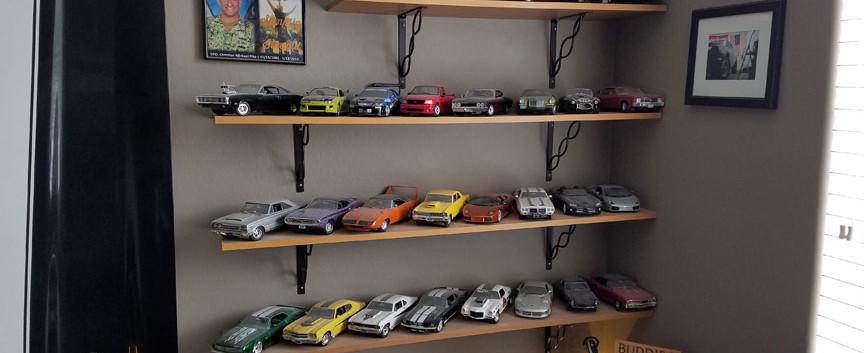 Shelves-Before.jpg