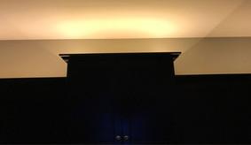 Top-cabinet-lighting.jpg
