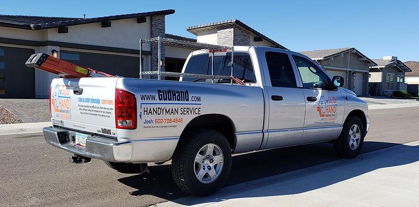 GUD-Truck.jpg