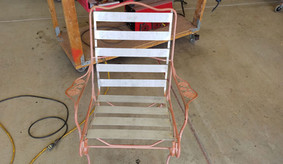 Patio-chair-welded.jpg