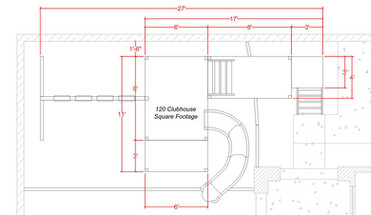 Westwing-clubhouse-plan-view-dim.jpg