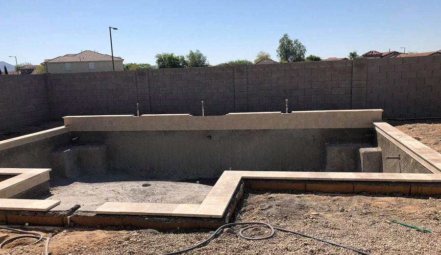 Carmen-Pool-Construction.jpg