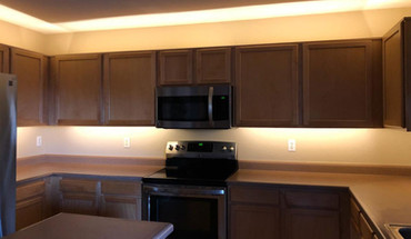 Simple-Kitchen-Lighting.jpg
