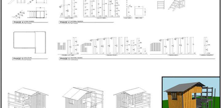 GUD-Club-House-09.jpg