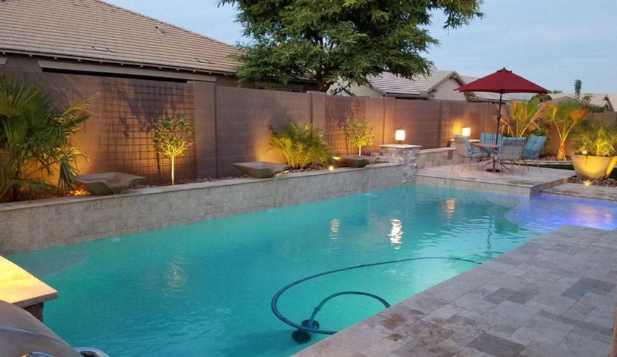 Pool-After-Left.jpg