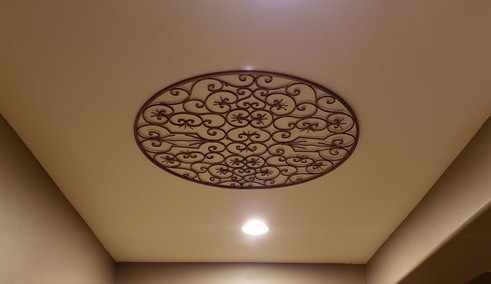 Ceiling-Mounted-Circular-Metal-Art.jpg