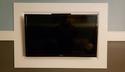 Trimmed-&-Framed-TV.jpg