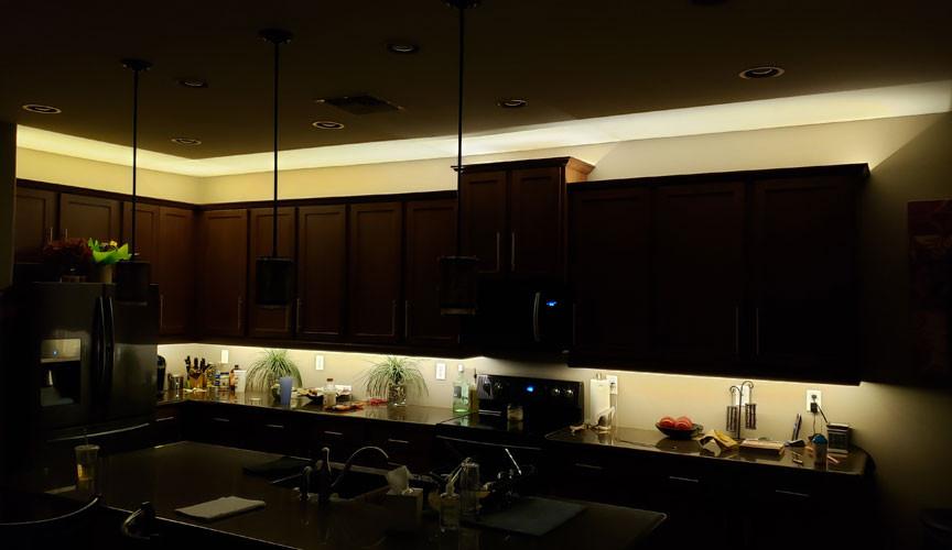 Long-Kitchen-Cabinet-Lighting.jpg