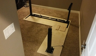 Desk-Fabrication-02.jpg