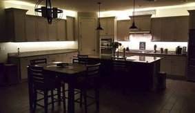 Dramatic-Kitchen-Lighting.jpg