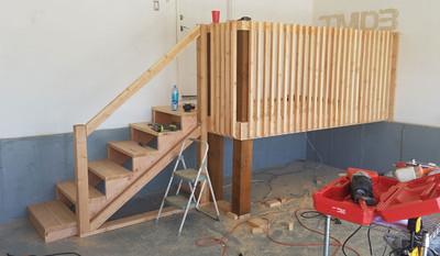Deck-Build-05.jpg