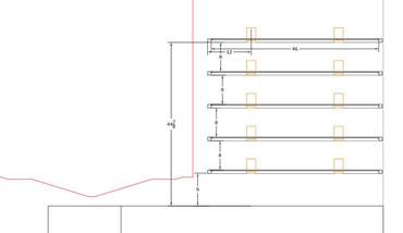 shelf-Design-Layout.jpg
