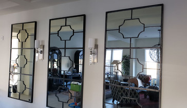 120lb-Mirrors.jpg