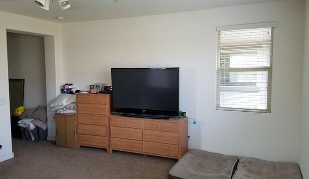 Bedroom-redo-before.jpg