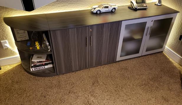 Office-Cabinet-Perimeter-Lighting.jpg