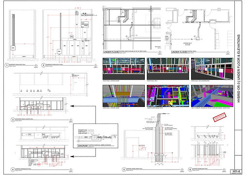 HY-4-Under-Floor-&-Elevations.jpg