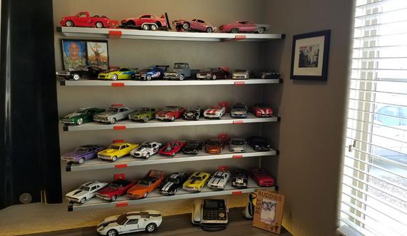 Shelves-After.jpg