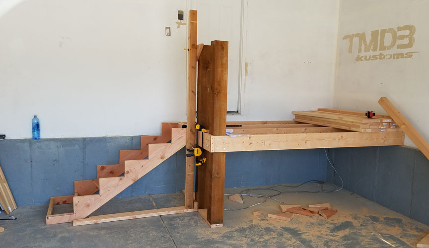 Deck-Build-02.jpg