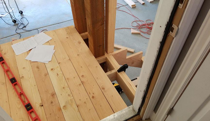 Deck-Build-03.jpg