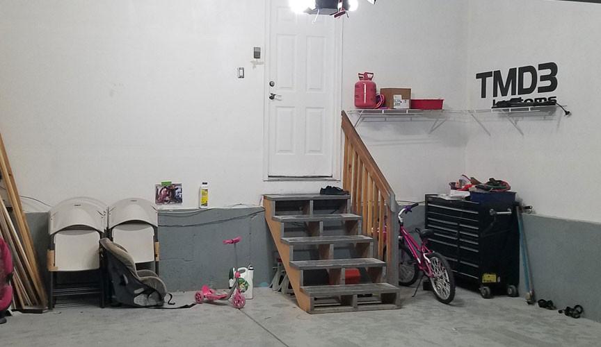 Deck-Before.jpg