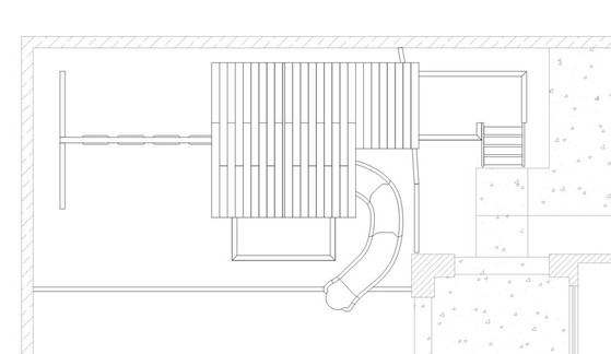 Westwing-clubhouse-plan-view.jpg
