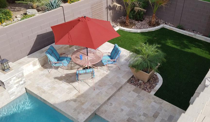 Pool-Raised-Deck.jpg