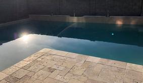Carmen-Pool-Completed.jpg