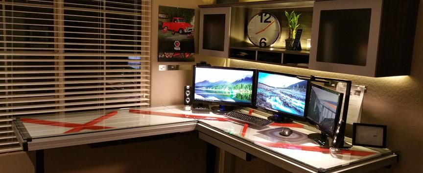 Sit-Stand-Desk-Final-01.jpg