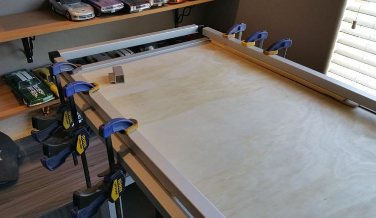Desk-Fabrication-01.jpg