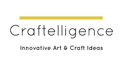 Craftelligence logo.png