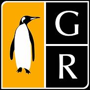 20181019-0-GR-logoÍCONE-e1539951694254.p