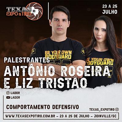 Antônio Roseria e Liz Tristão.jpeg