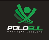 site polosul.png