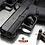 Thumbnail: Pistola Glock 43X Slimline