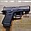 Thumbnail: Pistola Glock 19 Gen5