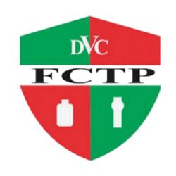 FCTP - Federação Catarinense de Tiro Prático
