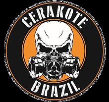 site cerakote.png