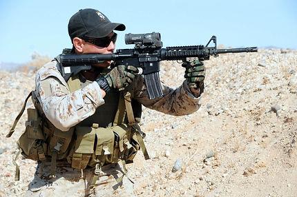 navy_seal_wearing_g-shock_military_watch