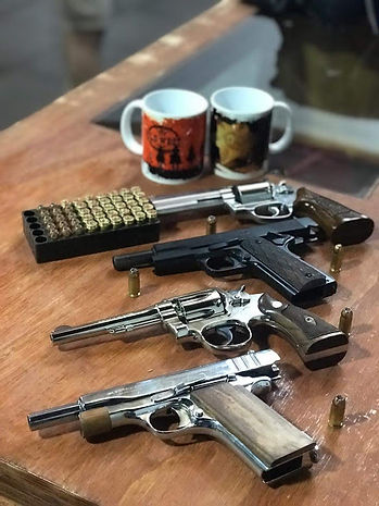 arma6.jpg