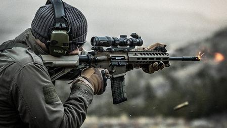 tactical-shooting888.jpg