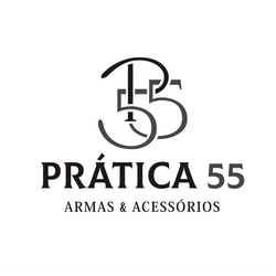 PRATICA 55