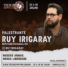 Ruy Irigaray