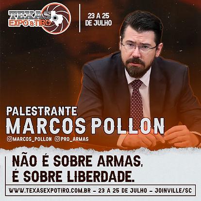 Marcos Pollon.jpeg