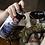Thumbnail: Gun Scrubber - Spray Solvente de Alta Pressão
