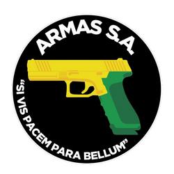 Armas SA