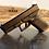 Thumbnail: Pistola Glock 45