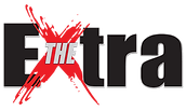 cropped-FM-extra-logo1.png