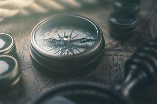 compass-5137269_1920.jpg