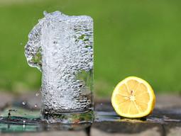 Gezond water, waterstof en ozonwater uit één apparaat!